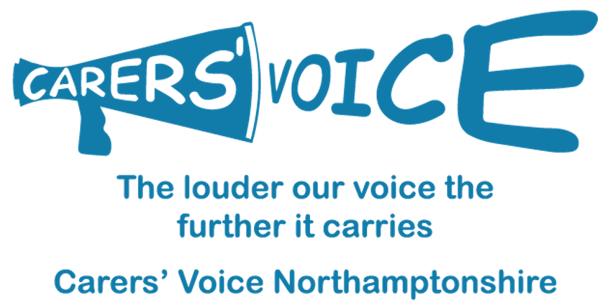 Carers' Voice Northamptonshire - The louder our voice the further it carries